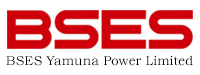 BSES Yamuna Power Ltd